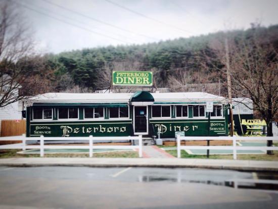 Greenfield, NH: photo1.jpg