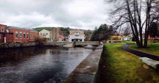 Greenfield, NH: photo2.jpg