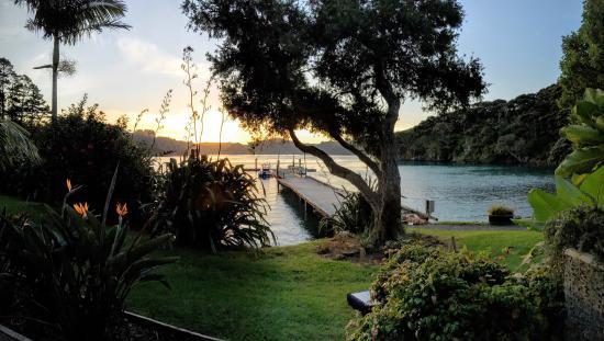 Kingfish Lodge : photo0.jpg