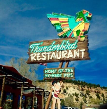 Mount Carmel, Utah: photo0.jpg
