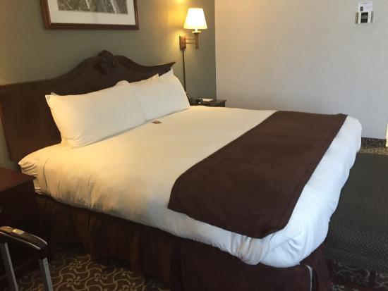 D. Hotel & Suites: photo2.jpg