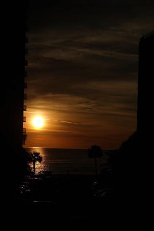 Pelican Pointe Hotel and Resort: photo0.jpg