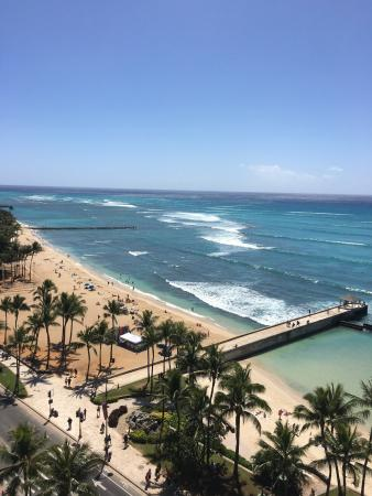 photo1 jpg picture of aston waikiki beach hotel honolulu rh tripadvisor ie