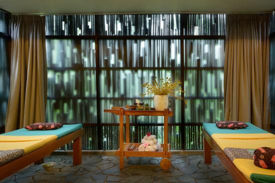 spa room picture of rumah batu villa spa solo tripadvisor rh tripadvisor com ph