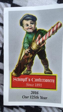 Schimpffs Confectionery: photo0.jpg