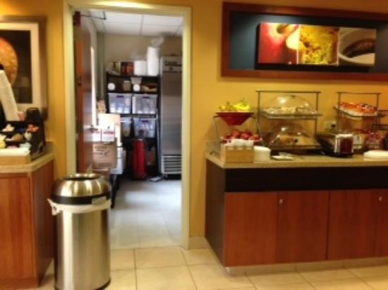 chambre picture of fairfield inn suites roswell roswell rh tripadvisor com