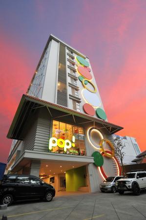 pop hotel diponegoro 14 1 9 updated 2019 prices reviews rh tripadvisor com
