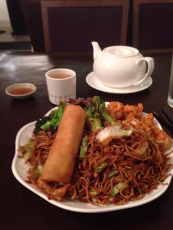 Victoria Oriental Restaurant: photo1.jpg