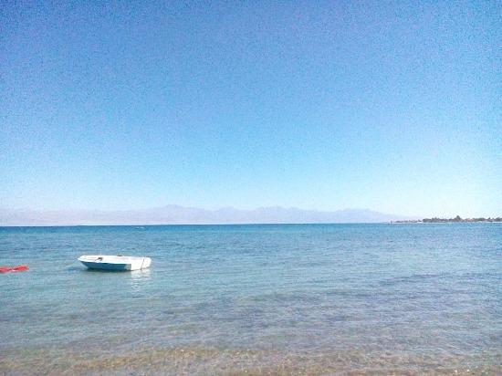 Photo of Saraya Beach Resort Nuweiba