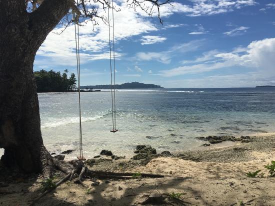 Gatokae Island, Solomon Adaları: photo0.jpg