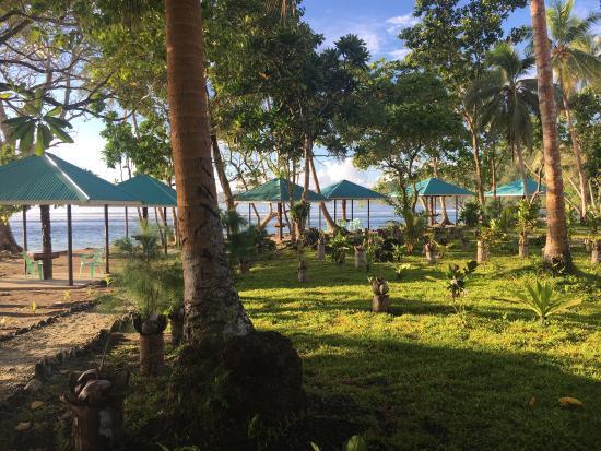 Gatokae Island, Solomon Adaları: photo1.jpg