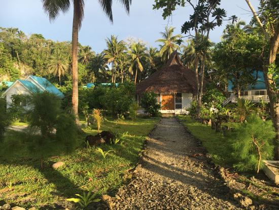 Gatokae Island, Solomon islands/Isole Salomone: photo3.jpg