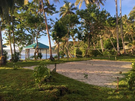 Gatokae Island, Solomon Adaları: photo4.jpg
