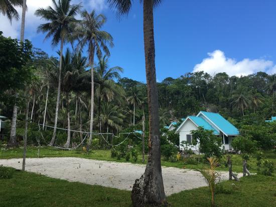 Gatokae Island, Solomon Adaları: photo5.jpg