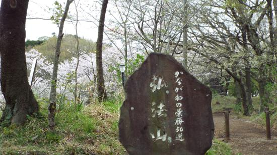 Mt. Kobo