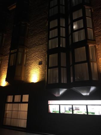kranz parkhotel bewertungen fotos preisvergleich siegburg. Black Bedroom Furniture Sets. Home Design Ideas