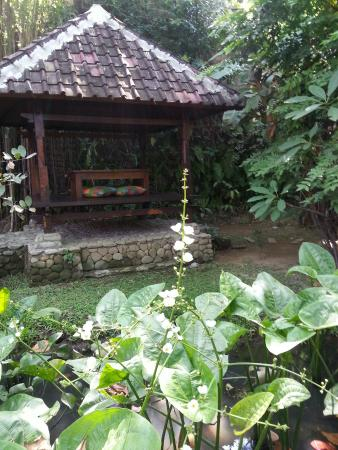 My Favourite Balinese Resort to Stay in Ubud