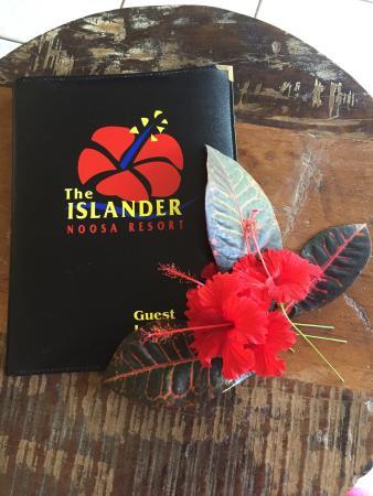 Islander Noosa Resort: photo3.jpg