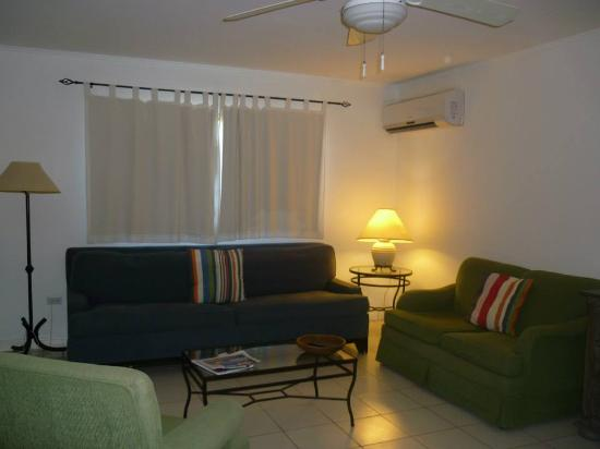 Pauline's Apartments Aruba Φωτογραφία