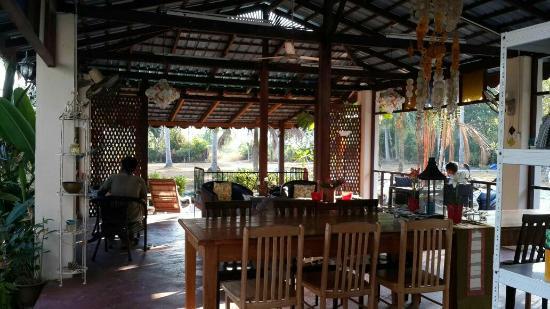 Pondok Keladi Guest House: IMG-20160408-WA0001_large.jpg