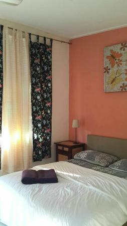 Pondok Keladi Guest House: IMG-20160408-WA0009_large.jpg