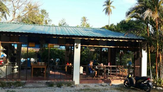 Pondok Keladi Guest House: IMG-20160408-WA0005_large.jpg