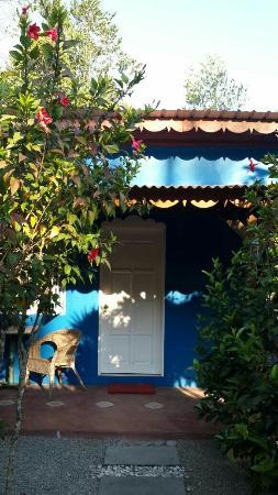 Pondok Keladi Guest House: IMG-20160408-WA0002_large.jpg