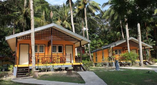 Nirwana Gardens - Nirwana Beach Club: Nirwana Beach Club - Exterior