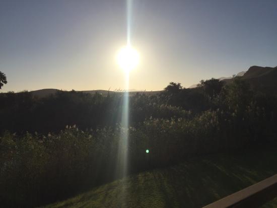 Rosendal Winery & Wellness Retreat: photo2.jpg