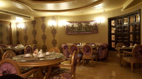 Foto de Q Hotel