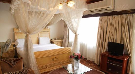 hanan guest house guesthouse reviews price comparison nairobi rh tripadvisor co za