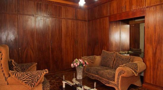 hanan guest house prices reviews nairobi kenya tripadvisor rh tripadvisor com