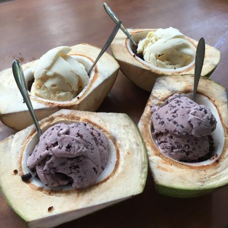 ice cream angi pontianak restaurant reviews photos phone rh tripadvisor com