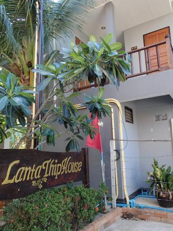 Lanta Thip House-billede