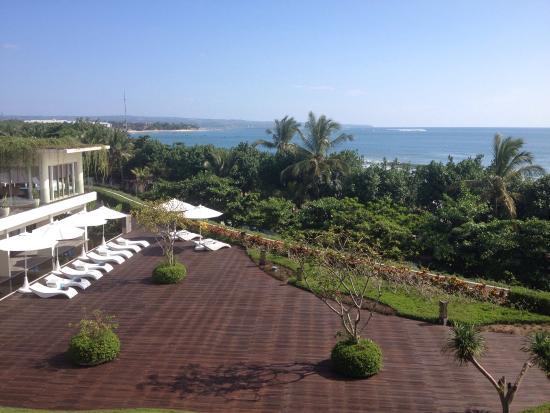 photo0 jpg picture of sheraton bali kuta resort kuta tripadvisor rh tripadvisor com