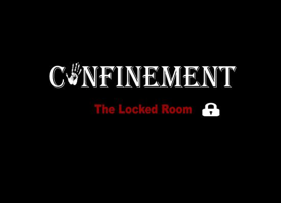 Confinement - The Locked Room