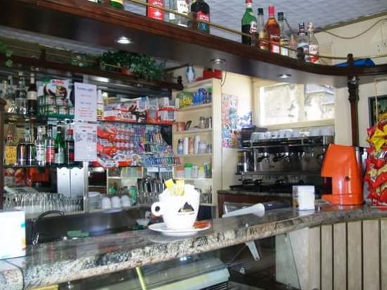 Disco Bar '87