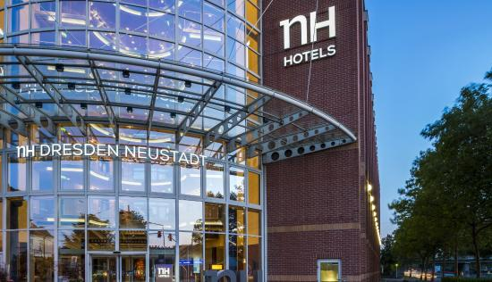 Nh Dresden Neustadt Hotel Reviews Photos Rate Comparison Tripadvisor