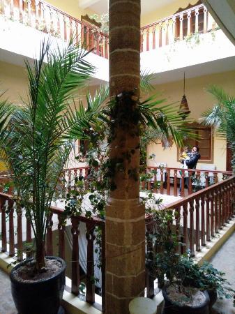 Les Terrasses d'Essaouira: IMG_20160407_190758_large.jpg