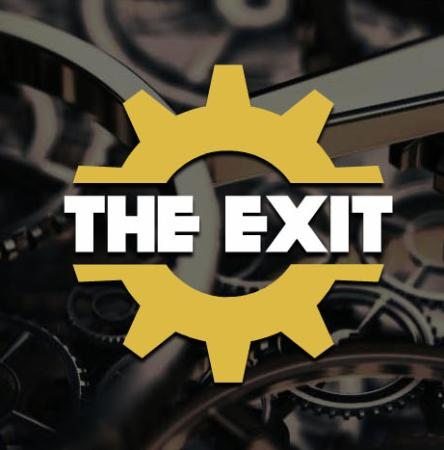 The Exit Valencia Escape Room