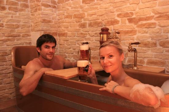 Golden City Beer Tours