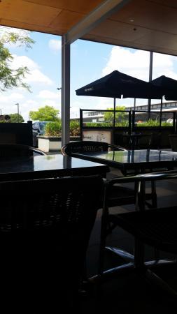 mckels bella vista picture of cafe mckels bella vista tripadvisor rh tripadvisor co za