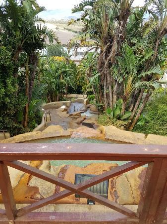 Caledon Hotel, Spa, Casino: 20160401_111643_large.jpg