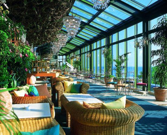 maritim hotel kaiserhof heringsdorf bewertungen fotos preisvergleich seebad heringsdorf. Black Bedroom Furniture Sets. Home Design Ideas