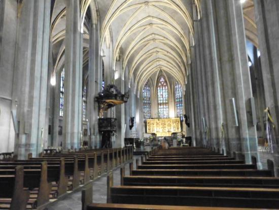 St. Martinuskerk
