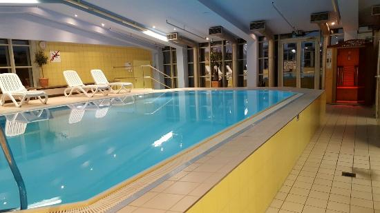 Verdi Munchen Hotel