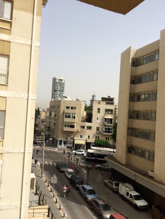 Hotel Prima City, Tel Aviv: photo0.jpg
