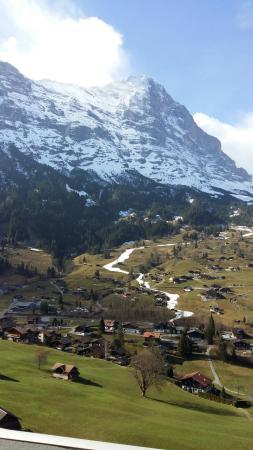 Belvedere Swiss Quality Hotel: 벨베데레 스위스 퀄리티 호텔