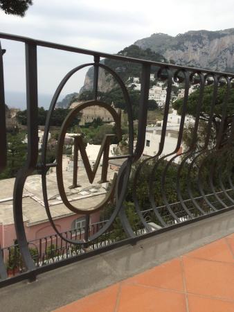 Casa Morgano: photo0.jpg