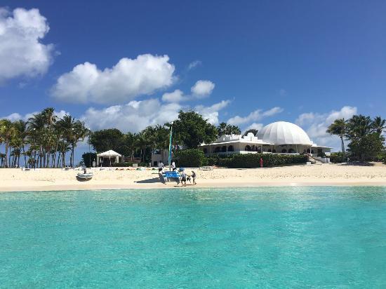 bahía de Simpson, St. Maarten: photo4.jpg